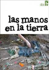 las-manos-en-la-tierra-375962870-main